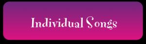 Individual Songs