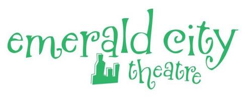 emeraldcitytheatre